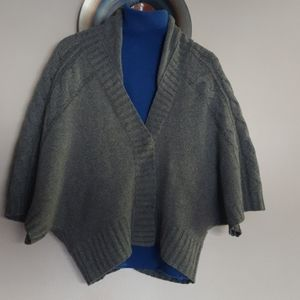NWOT Mexx Cocoon Cardigan Sweater